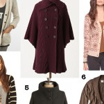 Need It | Cardigans for Fall