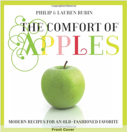 One Cent Books | The Comfort of Apples