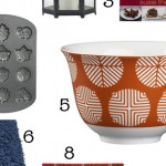 On Sale | Crate & Barrel Clearance & Sale Items 10/16