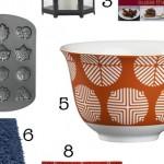 On Sale | Crate & Barrel Clearance & Sale Items 10/16