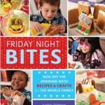 One Cent Books | Friday Night Bites