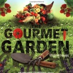 One Cent Books | The Gourmet Garden