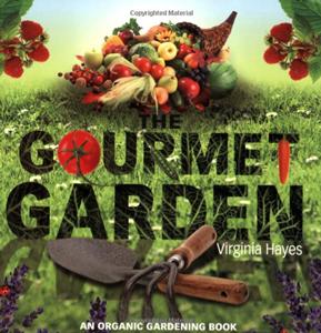 One Cent Books | The Gourmet Garden