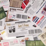 Round-Up | A Few New Coupons from coupons.com