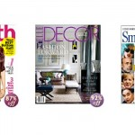 On Sale | $5 Magazine Subscriptions from Amazon.com