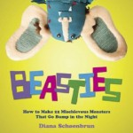One Cent Books | Beasties