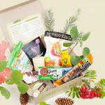Review | Conscious Box