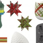 Holiday Countdown | Crate & Barrel Christmas Clearance Items