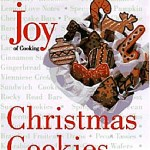 One Cent Books | Joy of Cooking Christmas Cookies