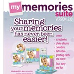 Holiday Countdown | MyMemories.com Coupon Code