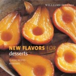 One Cent Books | New Flavors for Desserts: Classic Recipes Redefined