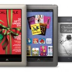Cyber Monday | Cyber Monday NOOK Deal