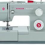 Sweet Deal | Sewing Machine & Cricut Deals on Amazon