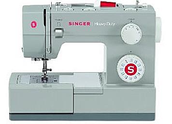 Singer Heavy Duty Sewing Machine