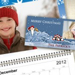 Holiday Countdown | 10 Free Holiday Gifts & Products from Vistaprint