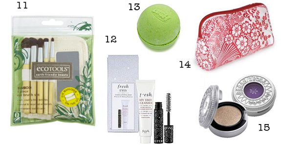 Beauty Stocking Stuffers Under $20 [3]