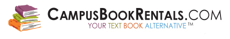 Sponsored | CampusBookRentals.com–where were you when I was in school?!