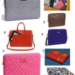 Need It   15 Stylish and Cute MacBook Air Sleeves & Cases