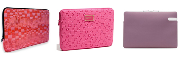 wholesale dealer f1123 b0287 Need It | 15 Stylish and Cute MacBook Air Sleeves & Cases