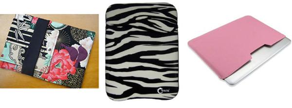 Cute MacBook Air Sleeves & Cases