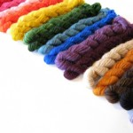 Heartsy | $12 for $24 at Sunrise Fiber Co.