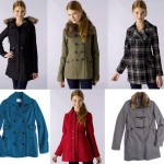 On Sale | Delia's Winter Coat Clearance