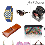 25 $5 Christmas Present Ideas for Women