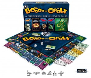 Booopoly
