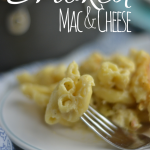 Smoked Mac and Cheese – This is SO Gouda!